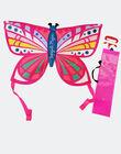 Cerf-volant papillon SMAFA0015 / 21M7GF42JEX099
