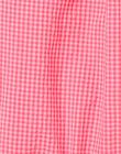 Combinaison Rose fluo ZASUZY / 21E1BFU1CBLD311