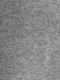 Pull gris  VUKEVAGE / 20H3PGQ1PUL943