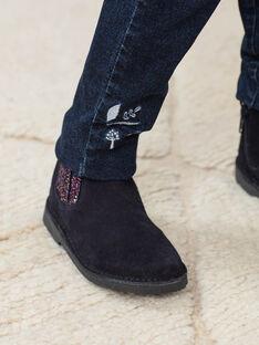 Jeans  BYJEANETTE / 21H2PFL1JEAP269
