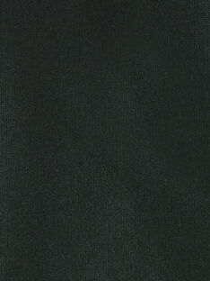 Veste bicolore avec animation VUROMANAGE / 20H3PGQ1GILG611