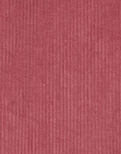 Chasuble à bretelles en velours côtelé VULOUANETTE / 20H2PFQ1CHS711