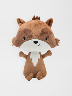 Petit animal de la forêt 20 cm squirel / 20J7GM32PE2080