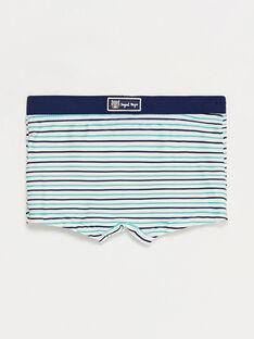 Maillot de bain anti UV bébé garçon TIBASIL / 20E4BGI3MAI001
