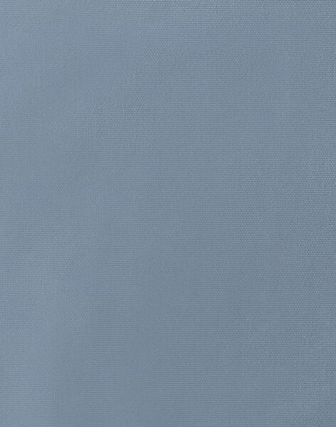 Parka Bleue VUTOAGE / 20H3PGI2PARC206