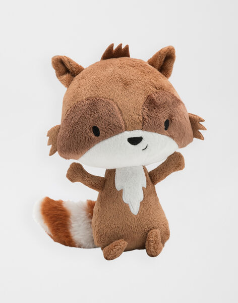 Petit animal de la forêt 20 cm squirel / 20J7GM32PE2080