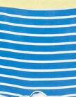 Maillot Bleu ZYRAYAGE / 21E4PGR3MAIC221