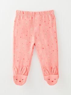 Pyjama Ecru VELILYEX / 20H5BF21PYJ001