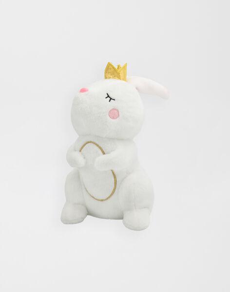 Ma reine lapine bunny / 20J7GF33PE2000
