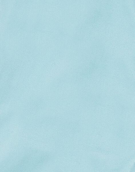 Bermuda vert de gris  ZAITALY / 21E1BGI1BER629