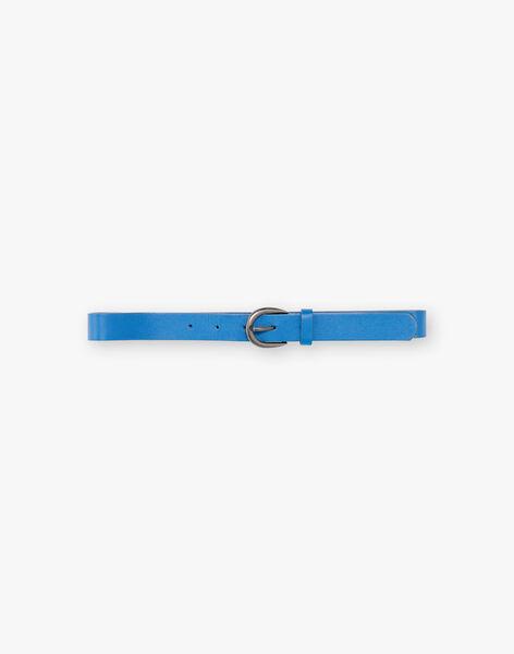 Bermuda Turquoise ZADRAKAGEX / 21E3PGJ3BER202