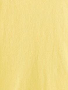 Tee-shirt manches longues à motif  VETOAGE / 20H3PGM2TML113