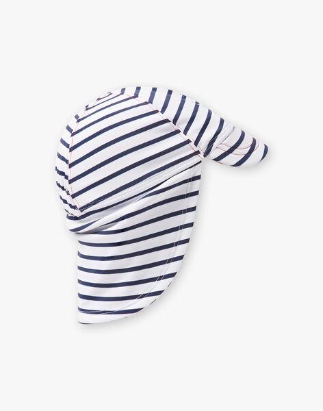 Chapeau Bleu ZIRENE / 21E4BGR1CHAC214