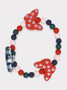 Bracelet Ecru SUKETTE / 19H4PFB1BRC001