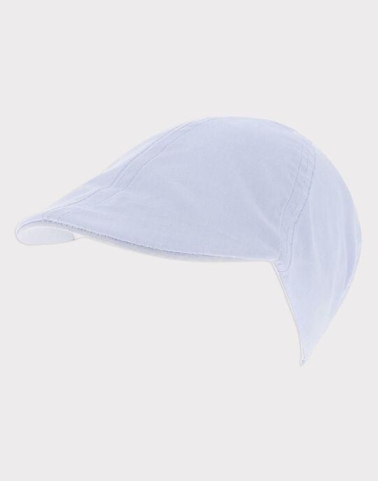 Chapeau Bleu ciel TYCASCAGE / 20E4PG21CHA020
