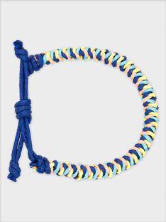 Accessoire bleu marine RUBRAGE / 19E4PGP1ACDC212