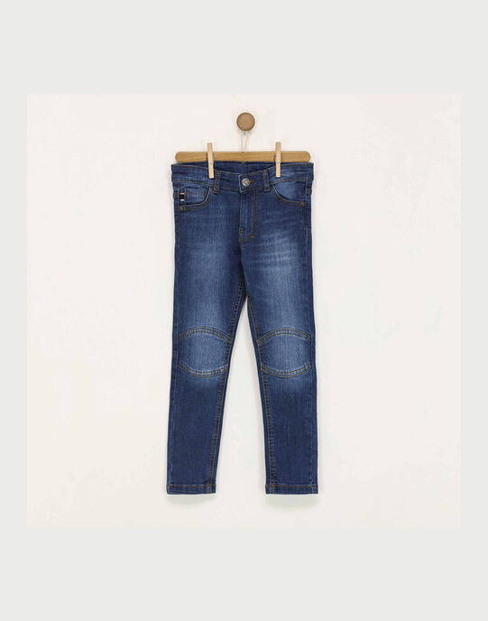 Jeans denim RAJEANAGE1 / 19E3PGB1JEAK005