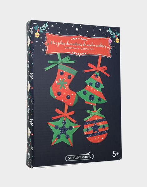Mes jolies décorations de Noël  SMAPA0012 / 20J7GM75ACR099