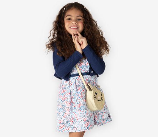 495aa399089e0 Vêtements mode enfant, Magasin pour fille/garçon et bébé de Marque